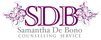 Samantha De Bono | Counsellor |Therapist London | Bromley